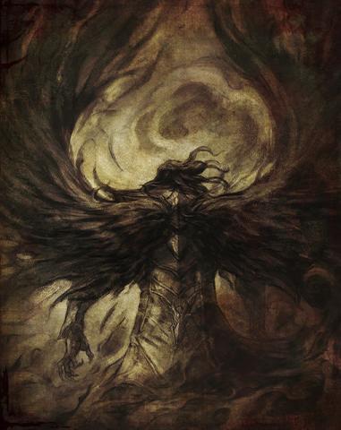 File:Demonic Wings Book of Dracul.png