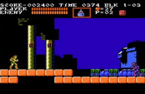 File:Dracula's Curse Block 1-03.JPG