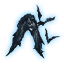 File:Bat Cloud Icon.png