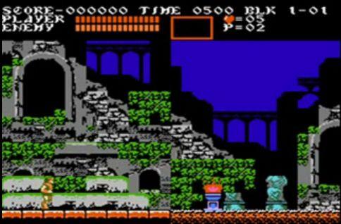 File:Dracula's Curse Block 1-01.JPG