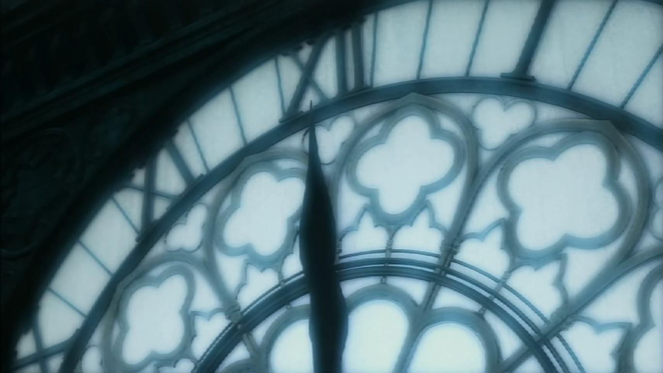 File:Judgment Intro 25 - Midnight.JPG