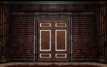 Pachislot Stage Door