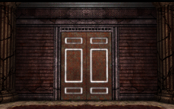 File:Pachislot Stage Door.png