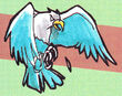 C1 Eagle