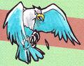C1 Eagle.JPG