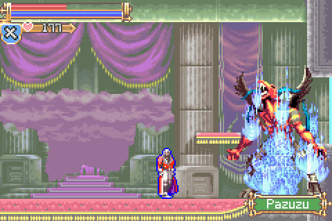 File:HoD-Pazuzu Screenshot 05.png