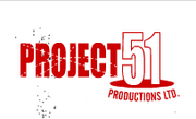Project 51 Productions.png