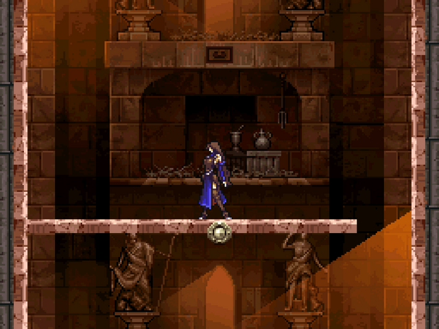 File:Monastery (14).png