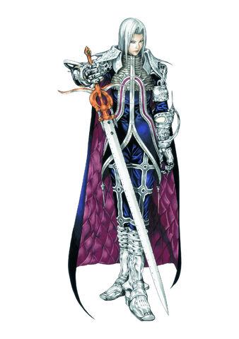 File:Castlevania 1-090708-.jpg