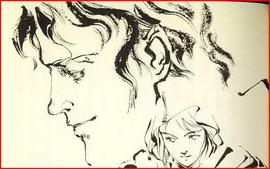 File:Syousetsu Dracula.JPG