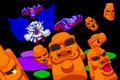 Thumbnail for version as of 21:14, September 25, 2011