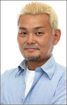 File:Egawa Hisao.jpg
