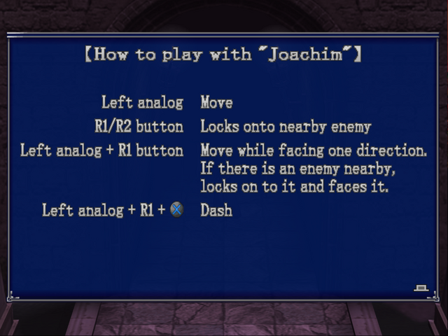 File:How to play with ''Joachim'' 01.png