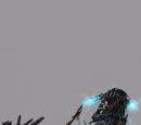 Mechanical Monstrosity