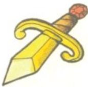 File:SQ Gold Dagger.JPG