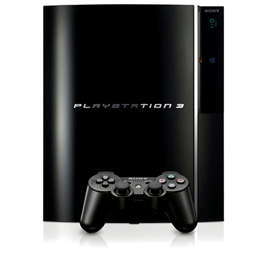 File:Playstation-3.jpg
