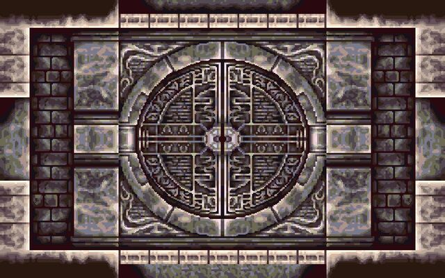 File:Harmony of Dissonance - Teleport Room - 01.jpg