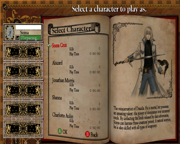 File:HD Character Select Screen.png