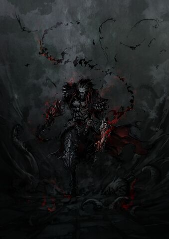 File:CLOS2 HalloweenAssets-Dracula propuesta.jpg