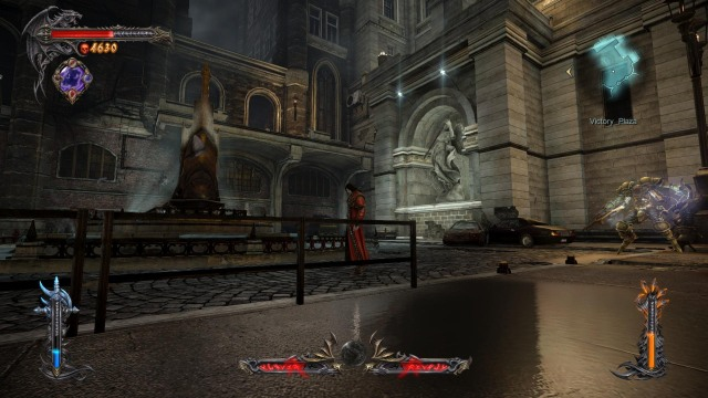 File:Castlevania-Lords-of-Shadow-2-wovow.org-01.jpg