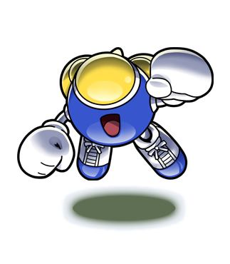 File:Kingdom Dragonion Twin Bee Artwork.png