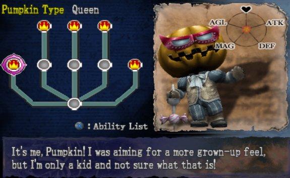 File:Tn 21 queen.jpg