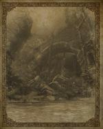 Sanctuary of Titans Travel Book