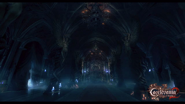File:ThroneRoom01.png