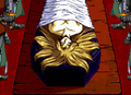 Rondo of Blood - Shaft's Offering - 01.png