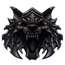 File:3-hud boss warthog.png
