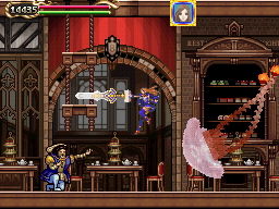 File:Stage-cityhaze2.png