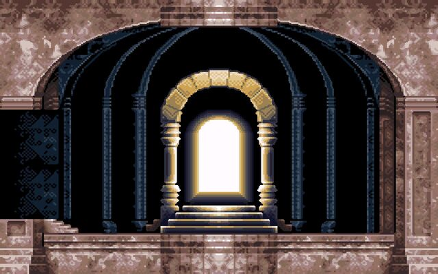 File:Circle of the Moon - Teleport Room - 01.jpg