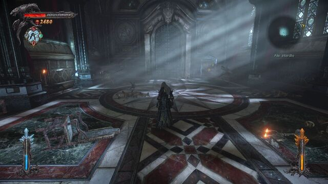 File:Castlevania-lords-of-shadow-2-revelations-playstation-3-ps3-1395932502-047.jpg