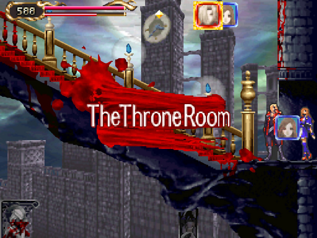 File:Portrait of Ruin - The Throne Room - 01.png