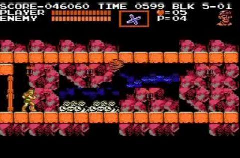 File:Dracula's Curse Block 5-01.JPG