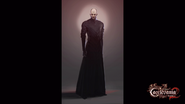 NergalMeslamstea01