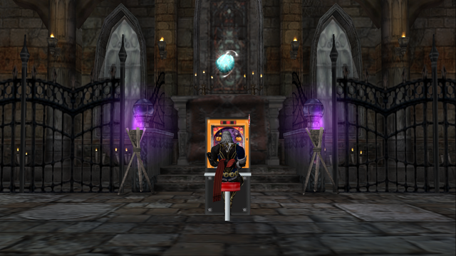 File:Curse of Darkness - Chair - 07.png