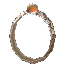 File:Earth Ring.png