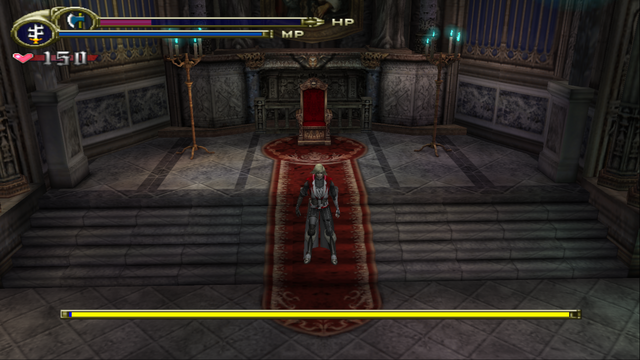 File:Lament of Innocence - Throne Rooms - 03.png