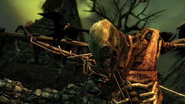 File:ScarecrowLos (1).jpg