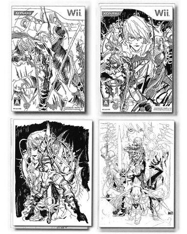 File:Judgment Guide Cover Artwork4.jpg
