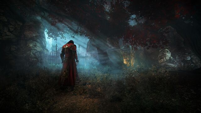File:The forest guardians lair.jpg