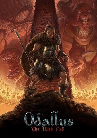 File:Odaluss - The Dark Call.jpg