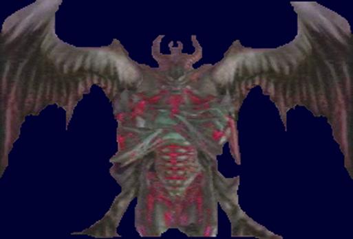 File:Ultimate Dracula.png