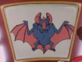 File:Captain N Giant Bat.JPG