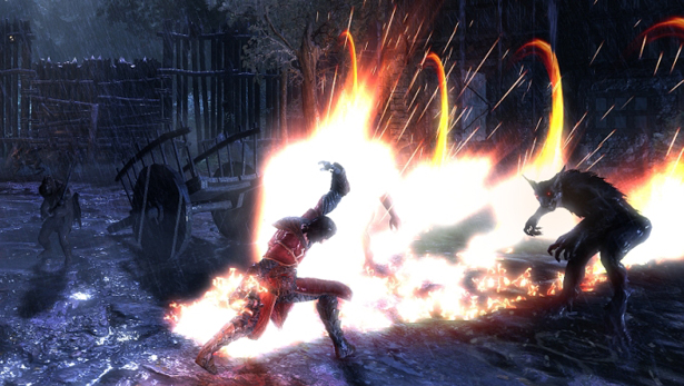 File:Castlevania.jpg