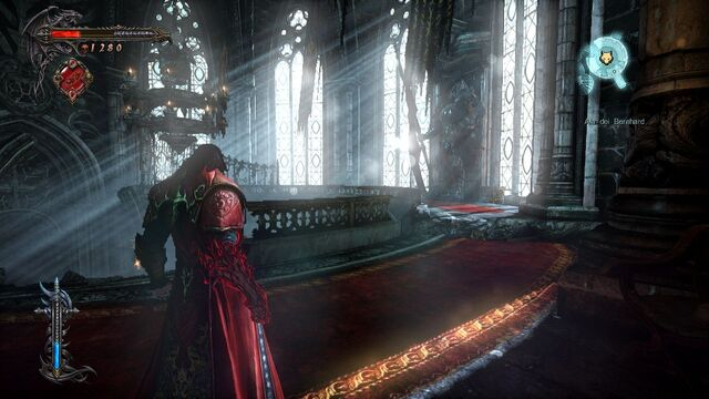 File:Castlevania-Lords-of-Shadow-2-02-24-2014-33.jpg
