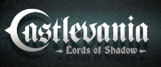 File:Lords of Shadow Logo.JPG