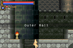 File:Outer Wall 5.PNG