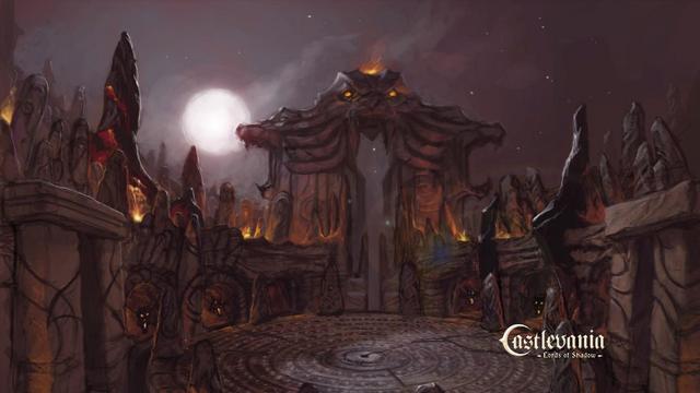 File:Dark Lord Arena.png
